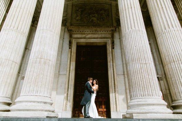 2017.05.27 KIM SCOTT WEDDING JPEGS-415