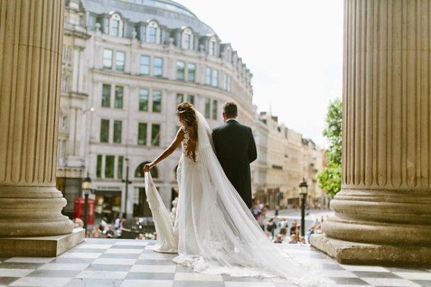 2017.05.27 KIM SCOTT WEDDING JPEGS-428