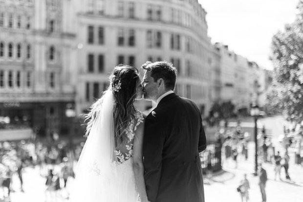 2017.05.27 KIM SCOTT WEDDING JPEGS-439