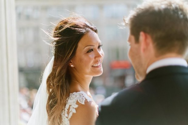 2017.05.27 KIM SCOTT WEDDING JPEGS-441