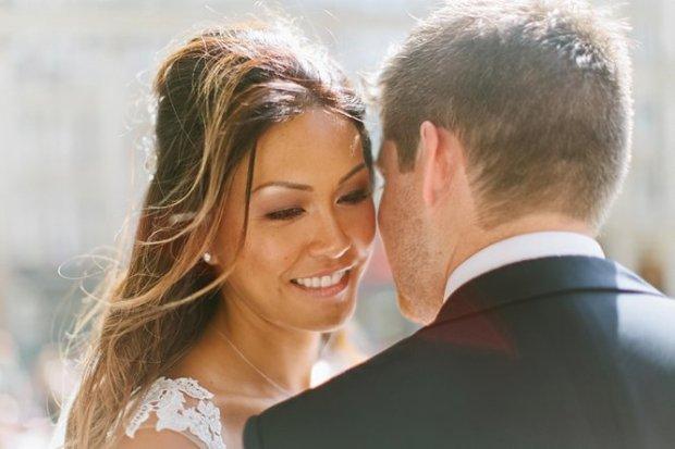 2017.05.27 KIM SCOTT WEDDING JPEGS-444