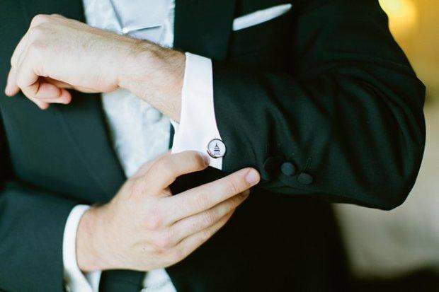 2017.05.27 KIM SCOTT WEDDING JPEGS-45