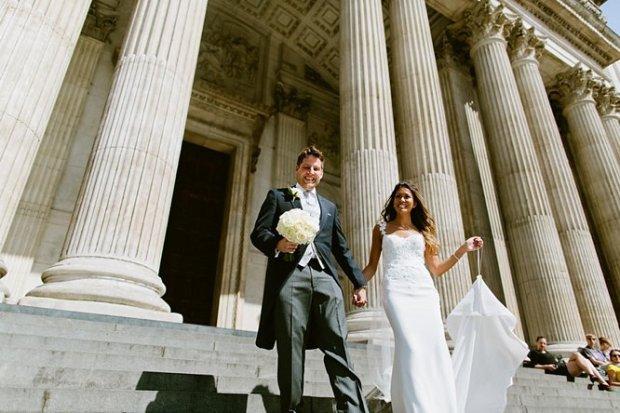 2017.05.27 KIM SCOTT WEDDING JPEGS-453