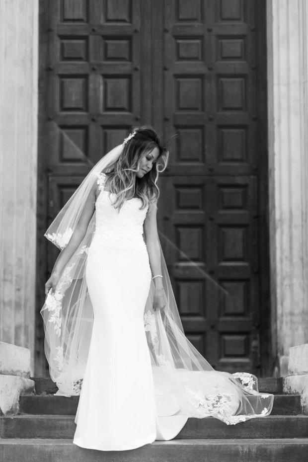 2017.05.27 KIM SCOTT WEDDING JPEGS-458