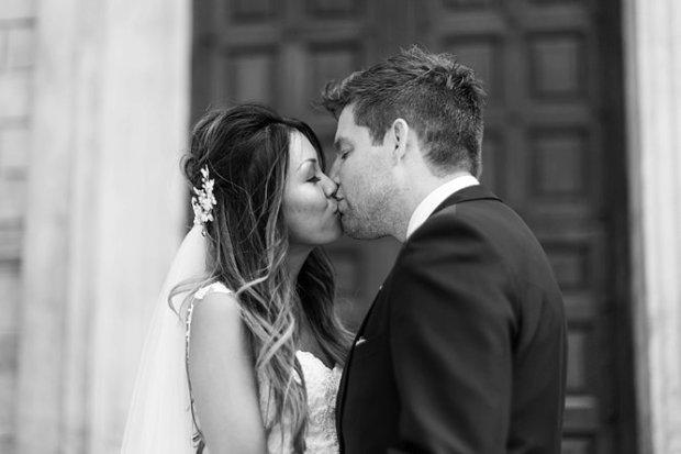 2017.05.27 KIM SCOTT WEDDING JPEGS-479