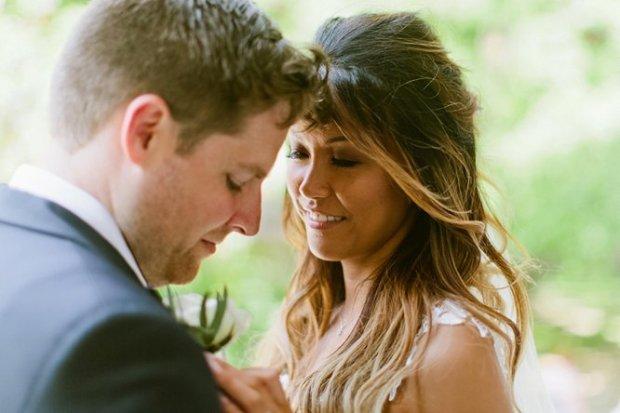 2017.05.27 KIM SCOTT WEDDING JPEGS-485