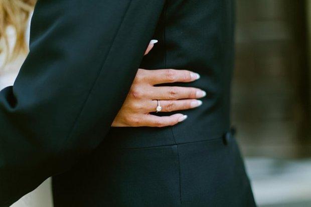 2017.05.27 KIM SCOTT WEDDING JPEGS-493