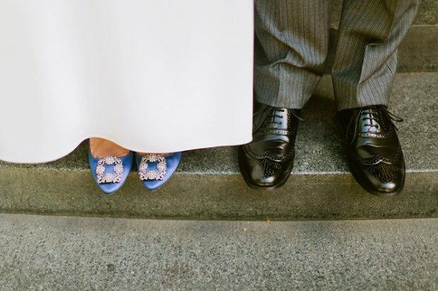 2017.05.27 KIM SCOTT WEDDING JPEGS-502