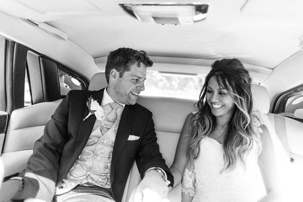 2017.05.27 KIM SCOTT WEDDING JPEGS-511