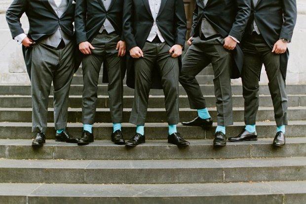 2017.05.27 KIM SCOTT WEDDING JPEGS-54