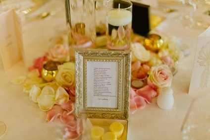 2017.05.27 KIM SCOTT WEDDING JPEGS-540