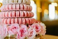 2017.05.27 KIM SCOTT WEDDING JPEGS-553