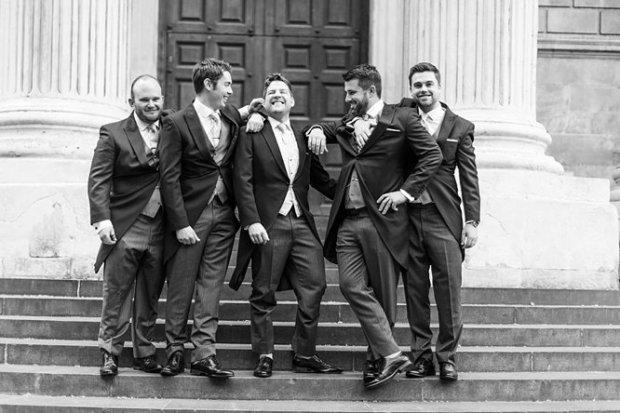 2017.05.27 KIM SCOTT WEDDING JPEGS-56