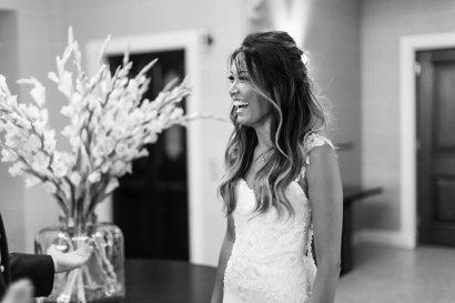 2017.05.27 KIM SCOTT WEDDING JPEGS-636