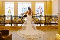 2017.05.27 KIM SCOTT WEDDING JPEGS-639