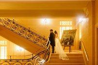 2017.05.27 KIM SCOTT WEDDING JPEGS-652