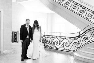 2017.05.27 KIM SCOTT WEDDING JPEGS-663
