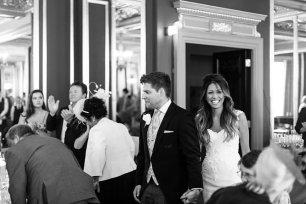 2017.05.27 KIM SCOTT WEDDING JPEGS-665