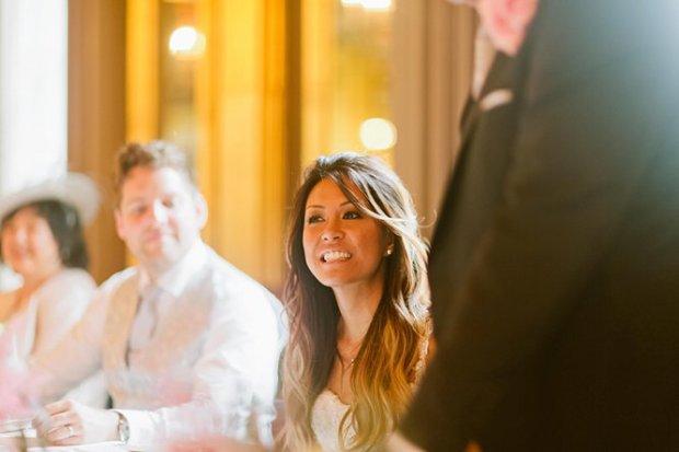 2017.05.27 KIM SCOTT WEDDING JPEGS-675