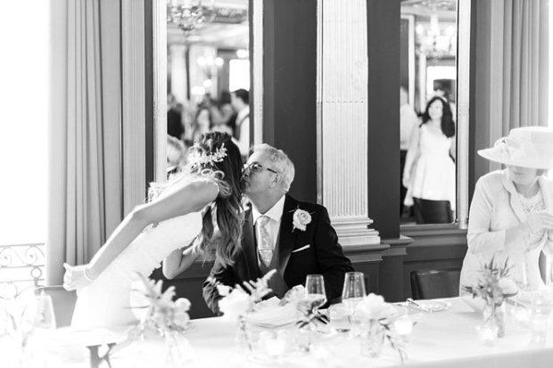 2017.05.27 KIM SCOTT WEDDING JPEGS-690
