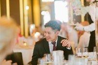 2017.05.27 KIM SCOTT WEDDING JPEGS-697