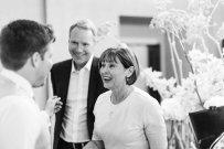 2017.05.27 KIM SCOTT WEDDING JPEGS-708