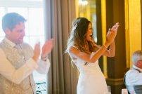 2017.05.27 KIM SCOTT WEDDING JPEGS-764