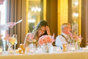 2017.05.27 KIM SCOTT WEDDING JPEGS-787