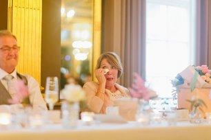 2017.05.27 KIM SCOTT WEDDING JPEGS-805