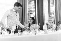 2017.05.27 KIM SCOTT WEDDING JPEGS-823