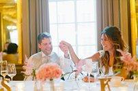 2017.05.27 KIM SCOTT WEDDING JPEGS-836