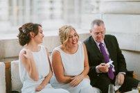 2017.05.27 KIM SCOTT WEDDING JPEGS-846