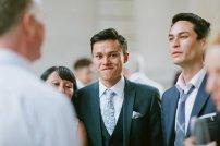 2017.05.27 KIM SCOTT WEDDING JPEGS-847