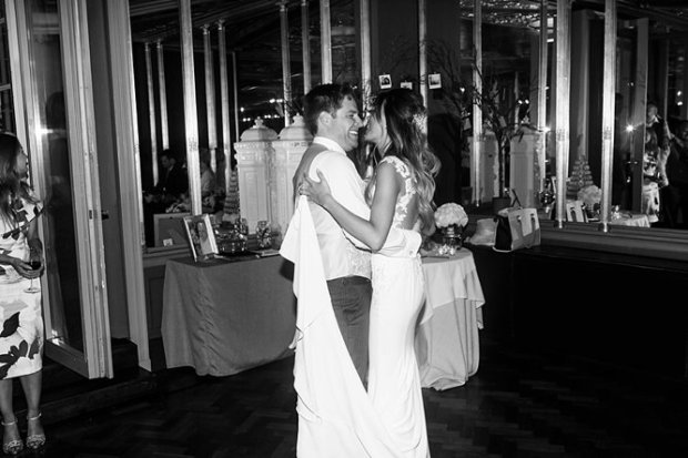 2017.05.27 KIM SCOTT WEDDING JPEGS-856
