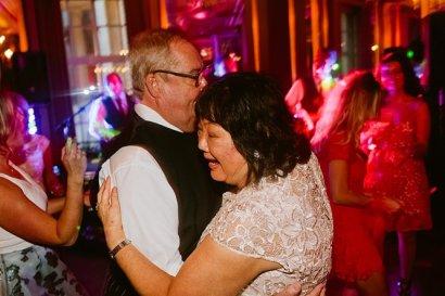 2017.05.27 KIM SCOTT WEDDING JPEGS-863