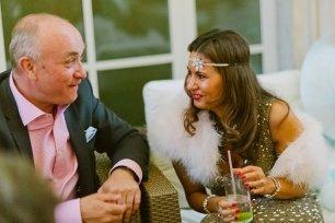 2017.05.27 KIM SCOTT WEDDING JPEGS-898
