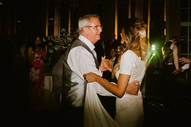 2017.05.27 KIM SCOTT WEDDING JPEGS-923