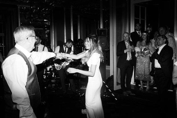 2017.05.27 KIM SCOTT WEDDING JPEGS-932